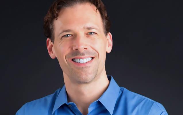 Derek Brand, LCSW