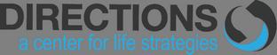 Directions-H-logo-62